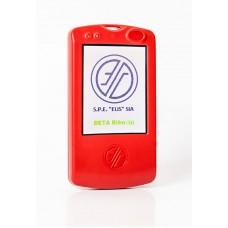 Электромагнитное wellness - устройство DETA RITM-30 M5