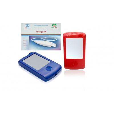 Комплект приборов Deta RITM-30 M5, Deta AP-30 M5, Therapy 9
